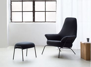 Picture for category Sofas & Chairs