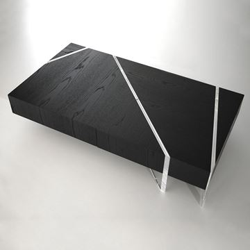 Picture of Classic Table